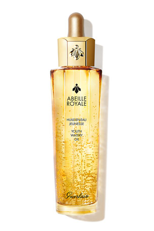 Guerlain 1.6 oz. Abeille Royale Youth Watery Anti-Aging Oil