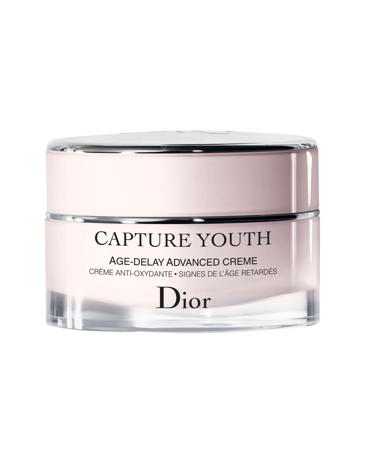 Dior 1.7 oz. Capture Youth Age-Delay Advanced Creme