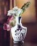 Creed Exclusive Floralie Perfume, 2.5 oz./ 75 mL