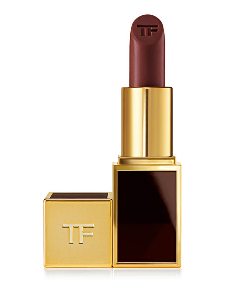 TOM FORD Exclusive Limited Edition Lip Color Cream, Liev