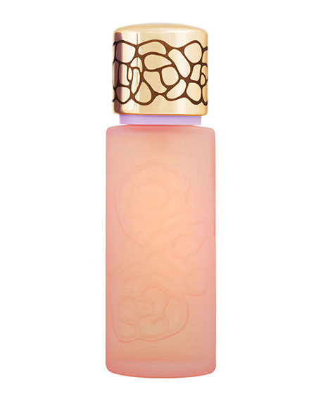 Houbigant Paris Quelques Fleurs Royale Eau de Parfum, 3.4 oz./ 100 mL