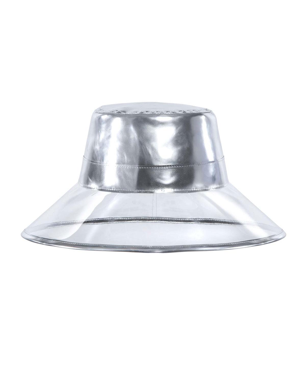 9d15b39b355 Eric Javits Go Go Rain Bucket Hat
