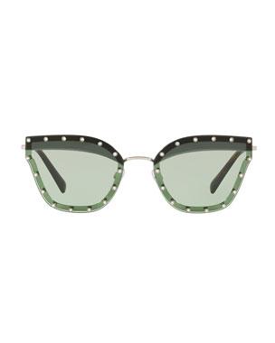 1d255fc31 Designer Sunglasses for Women at Neiman Marcus