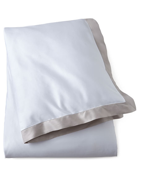 Full/Queen Langdon Duvet Cover