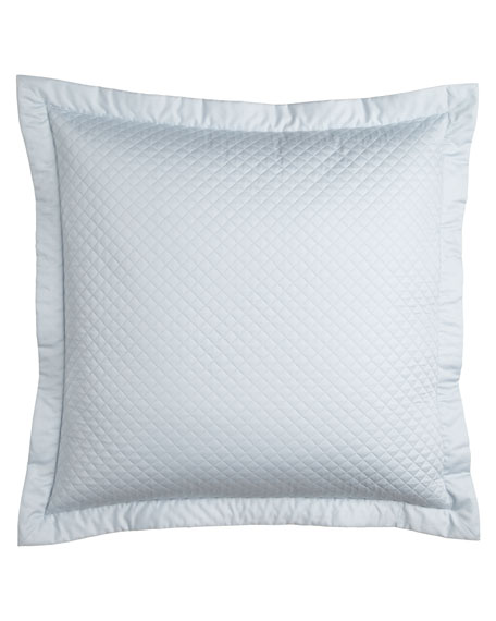 Ralph Lauren Home Dauphine Bedding