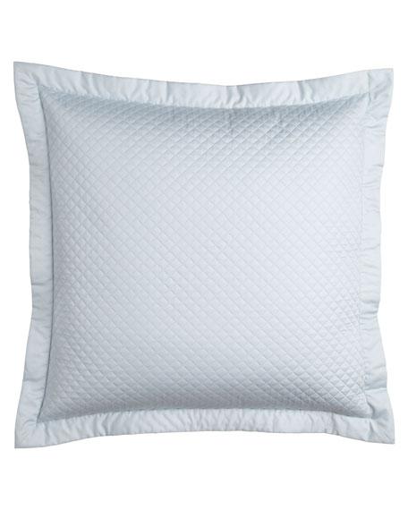 Ralph Lauren Home Wyatt Bedding & Matching Items