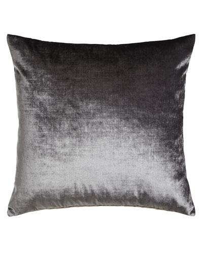 Decorative Pillow Collection Accent Amp Velvet Pillow At