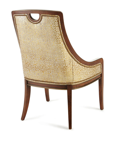 Gia Dining Chair