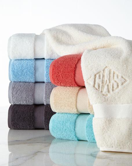 Matouk Lotus Hand Towel