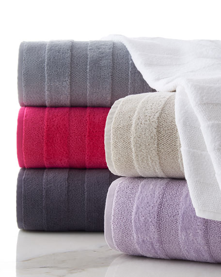 Coniston Hand Towel