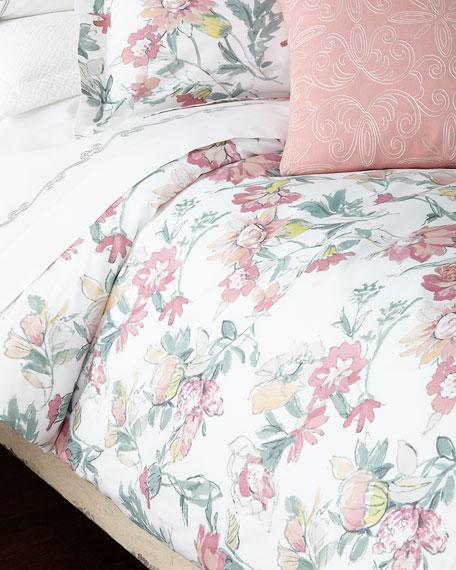 Sferra Talia Bedding & Matching Items