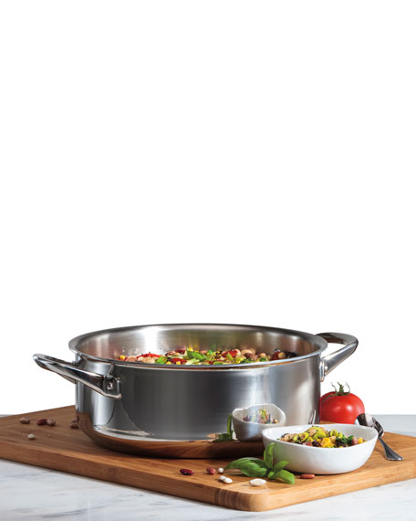 6-Quart Dutch Oven