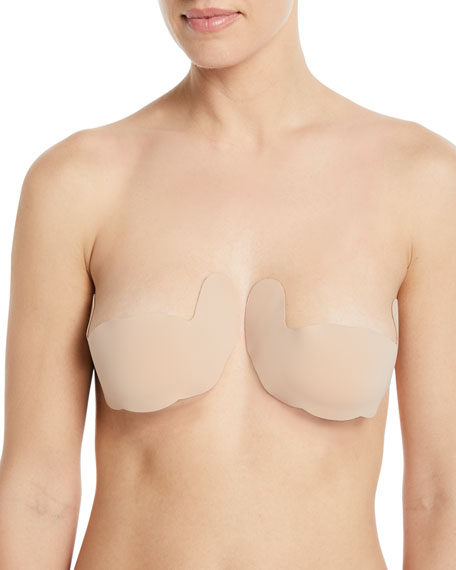 Fashion Forms Ultimate Boost Adhesive Bra