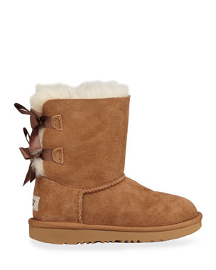f33d1c48f4 UGG Collection at Neiman Marcus