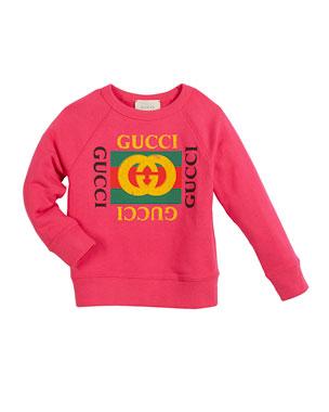 606f895d Kid's Designer Clothing at Neiman Marcus