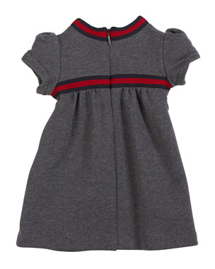 6d9e215f0 Gucci Kids & Baby: Clothing & Shoes at Neiman Marcus