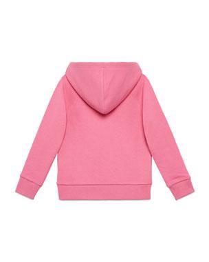 b830eea16 Toddler Boy Clothing: Sizes 2-6 at Neiman Marcus