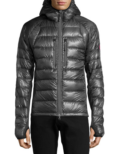 Canada Goose womens sale store - Quilted Jackets & Puffer Coats at Neiman Marcus