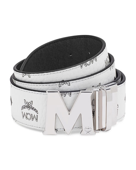 How much does a mcm belt cost mcm fanny pack for What does mcm the designer stand for