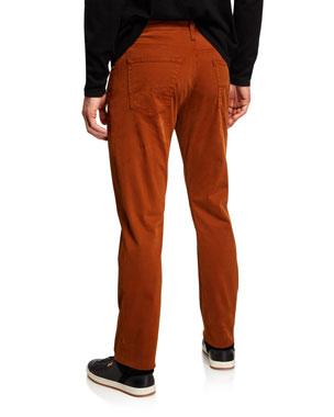 edcbe04b80 Designer Pants for Men at Neiman Marcus