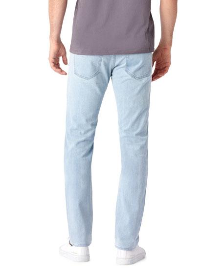 DL 1961 Men's Nick Slim-Leg Stretch-Denim Jeans