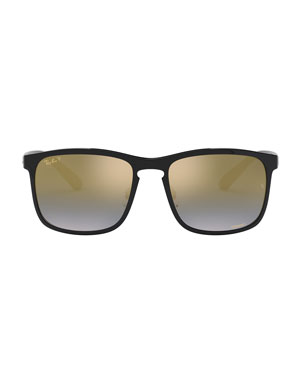 9892addb6 Men's Designer Sunglasses & Aviators at Neiman Marcus