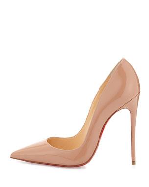 Shop All Women s Designer Shoes at Neiman Marcus c02d6cb0ec