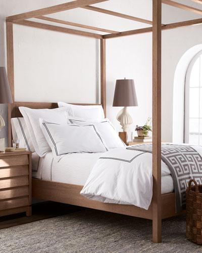 Neiman Marcus Bedroom Bath Intended Bedding Sferra In Bed Bath At Neiman Marcus