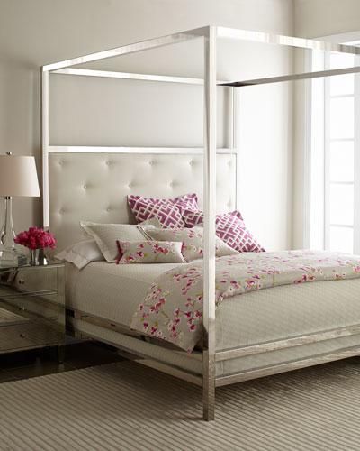 Magdalena Bedroom Furniture