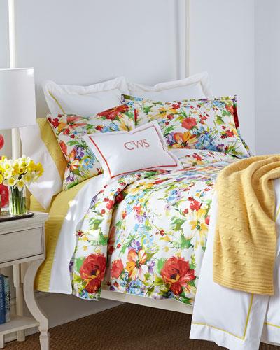 Luxury Comforter Sets & Comforters at Neiman Marcus