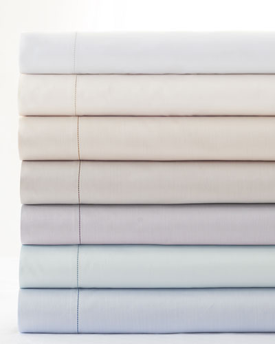 Carina 500 Thread Count Sheets