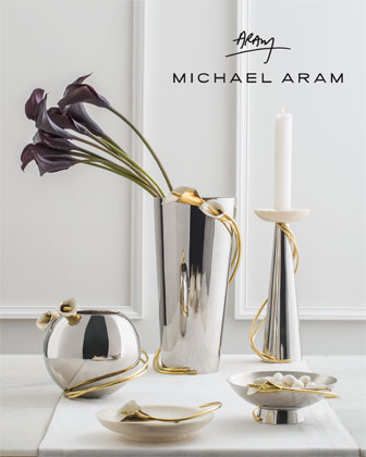 Featured Designer Home Collection At Neiman Marcus