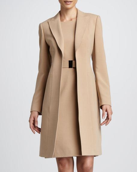 Neiman Marcus Coats