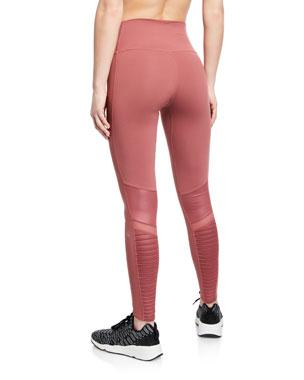 c0df5429 Designer Leggings: Capri & Sport at Neiman Marcus