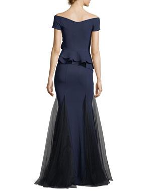 146b9b75bca Women's Evening Dresses at Neiman Marcus