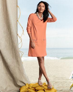 575122e81ce7 Designer Dresses on Sale at Neiman Marcus