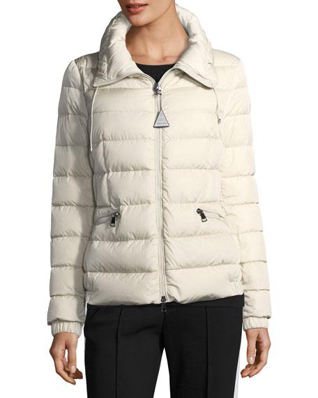 6fae20ab41da Men s Designer Coats   Jackets at Neiman Marcus