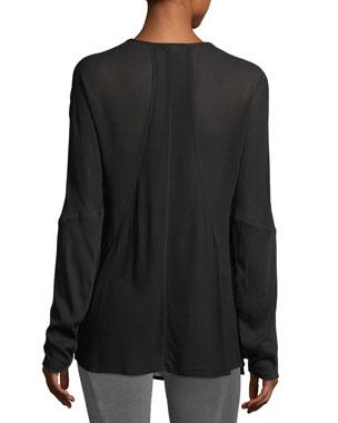 f7fce3611202 Women's Designer Clothing on Sale at Neiman Marcus