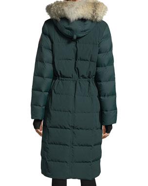 8bd7ec9eeaf Fur & Faux FurJackets & Coats at Neiman Marcus