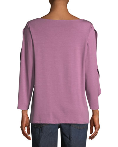 f73e6c495d05 New Markdowns at Neiman Marcus