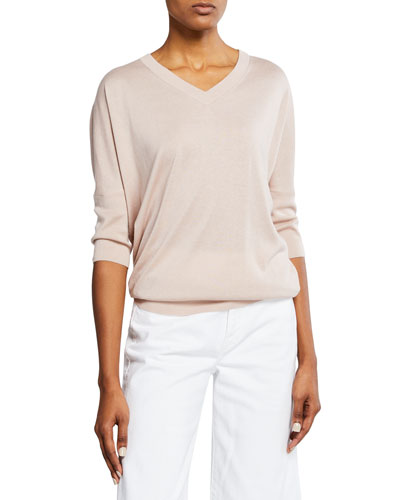 ee2534f8bfc Neiman Marcus Cashmere Collection at Neiman Marcus