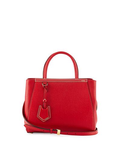 e255381d568a Fendi Handbags Sale - Styhunt - Page 88