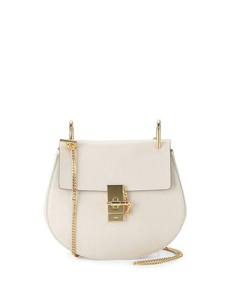 Drew Small Shoulder Bag