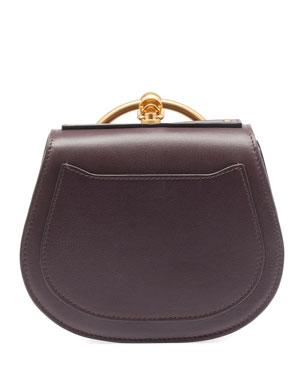 191aa7eeeef Designer Fall Handbags in Fall Collections at Neiman Marcus