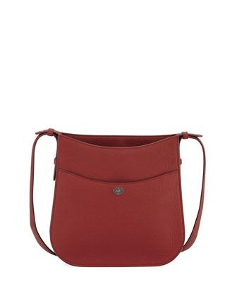 Loro Piana Handbags