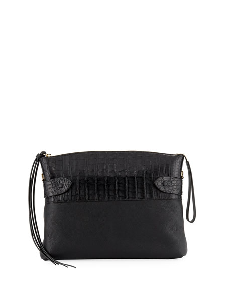 Nancy Gonzalez Cristy Medium Tote Bag
