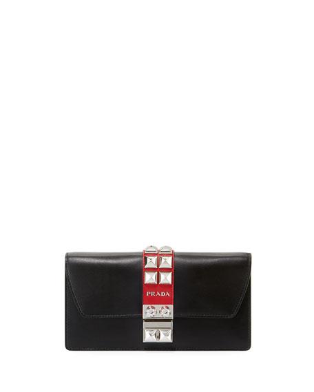 Prada Prada Elektra Mini Bag