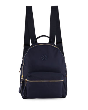 f29d16ed6a Designer Backpacks for Women at Neiman Marcus