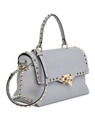670953216f2 Neiman Marcus Exclusive Handbags at Neiman Marcus