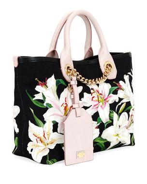 40b68ed03 Shop All Designer Handbags at Neiman Marcus